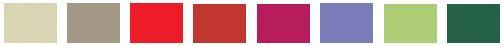 allegro-87R-colori