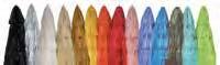 colori kenya