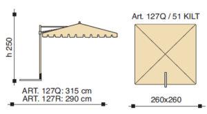 schema-127q