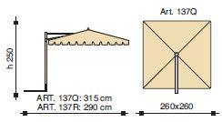 schema 137q