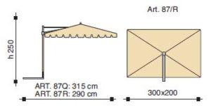 schema-87r