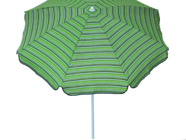Ombrelloni classici - Giava