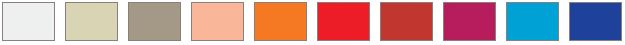 allegro-86q-colori