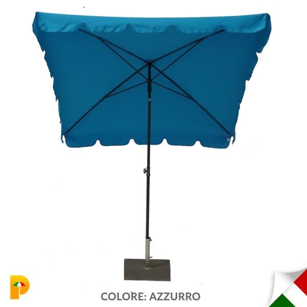 Ombrelloni design - Allegro