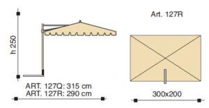 schema 127r