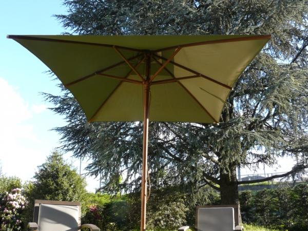 ombrelloni grandi - tinders