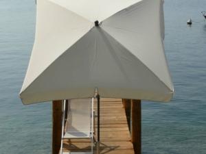 Classic parasol Novara art 113r