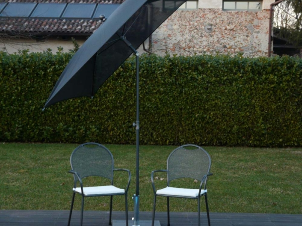 ombrelloni piscina pool