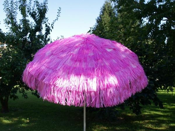ombrellone kenya