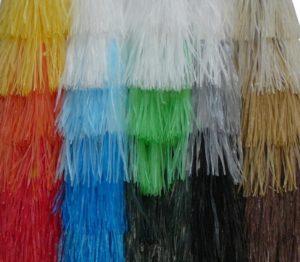colori tulum