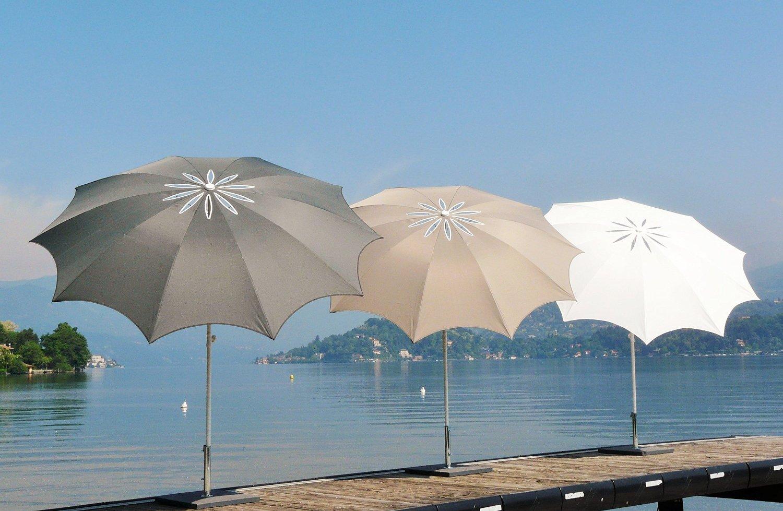 Parasol design Star