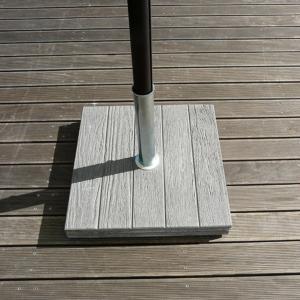 base effetto legno