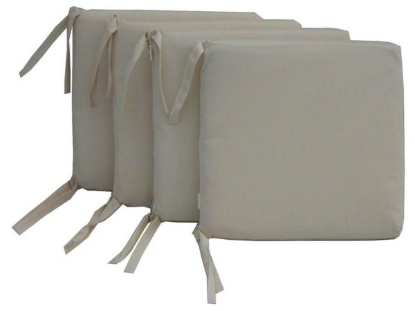 cuscini per sedie art700