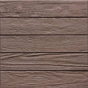 piastrellone effetto legno