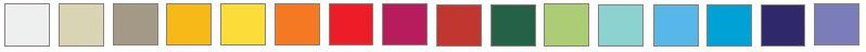 allegro-84-colori