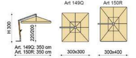 150r timbers