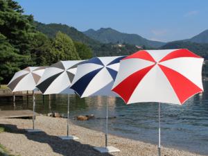 ombrellone di design - Malta