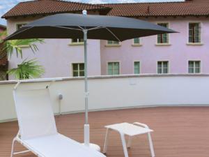 ombrellone classico superalux 106qsa