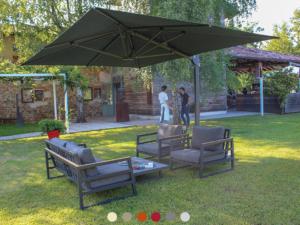 peter ombrelloni laterali