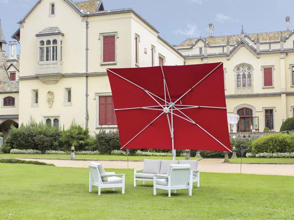 petra-ombrellone-laterale