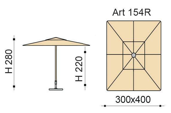 schema_154r